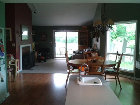 3399 Creek Rd, Youngstown, NY 14174