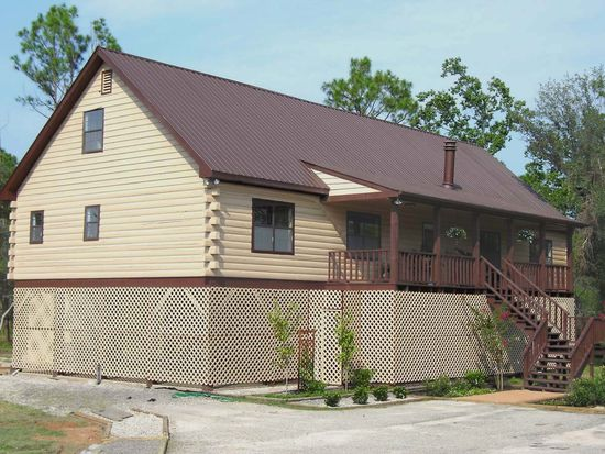 749 E North St, Pass Christian, MS 39571