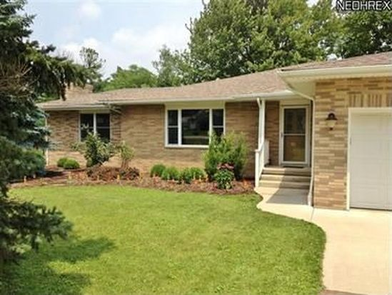 19194 Bowman Dr, Strongsville, OH 44149