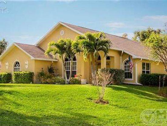 6581 Fairview St, Fort Myers, FL 33966