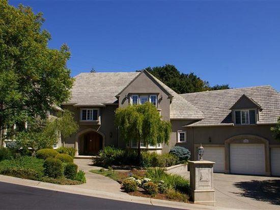 938 Appleridge Ct, Fairfield, CA 94534