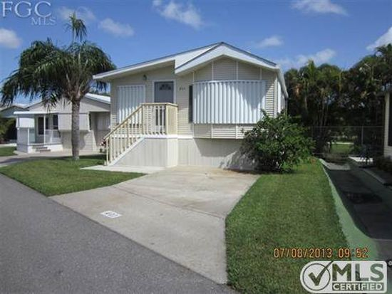 19681 Summerlin Rd # 401, Fort Myers, FL 33908