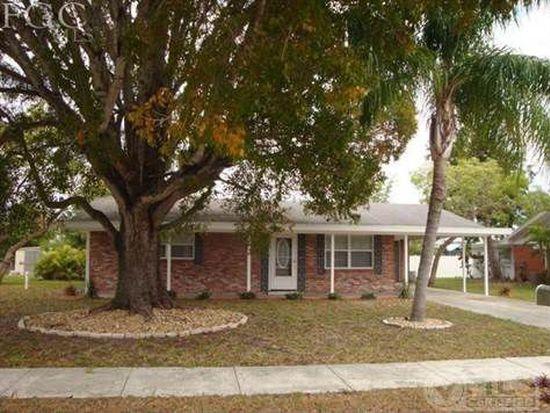 8740 Cypress Lake Dr, Fort Myers, FL 33919