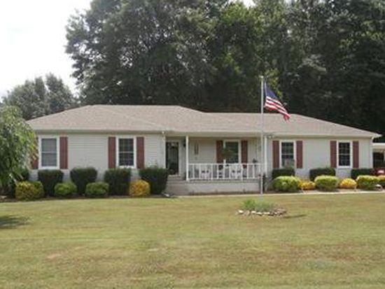 430 Gaines Cir, Estill Springs, TN 37330