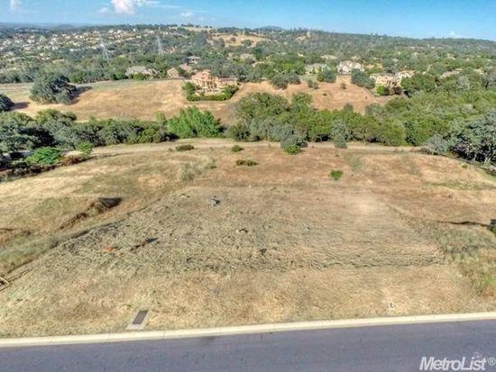 5010 Breese Cir, El Dorado Hills, CA 95762