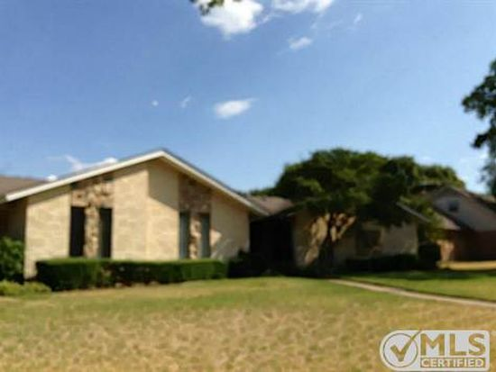 2216 Custer Pkwy, Richardson, TX 75080