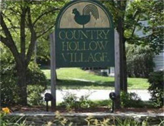 10 Country Hill Ln UNIT 10, Haverhill, MA 01832