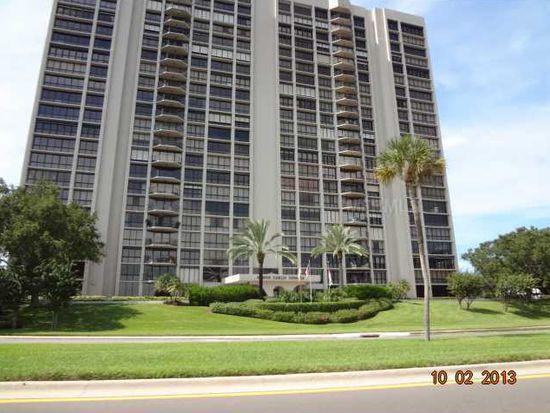 3301 Bayshore Blvd UNIT 1102E, Tampa, FL 33629
