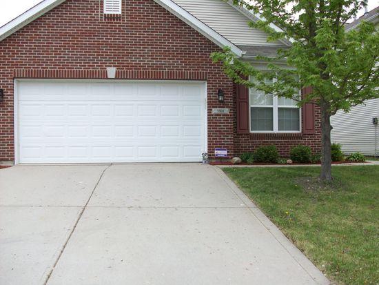 5501 Pelham Way, Indianapolis, IN 46216