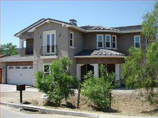 6059 Sycamore Ter, Pleasanton, CA 94566