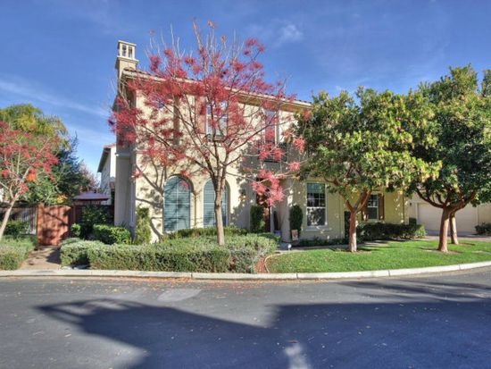 2592 Narin Way, Gilroy, CA 95020