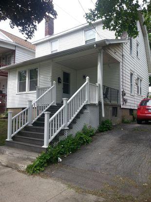 559 Washington Ave, Albany, NY 12206