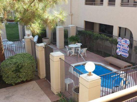 6960 Hyde Park Dr UNIT 17, San Diego, CA 92119