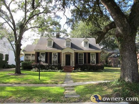 105 Beverly Ct, Mobile, AL 36604
