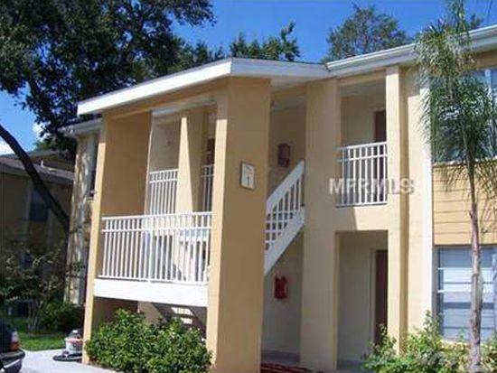 5440 S Macdill Ave APT 2E, Tampa, FL 33611