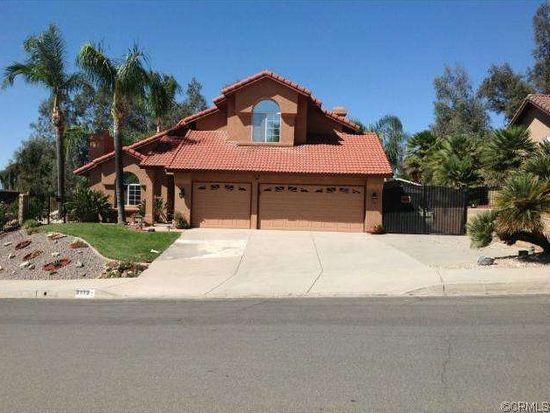 3112 Indian Canyon Ct, Highland, CA 92346