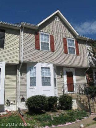305 Potomac Hills Dr, Stafford, VA 22554