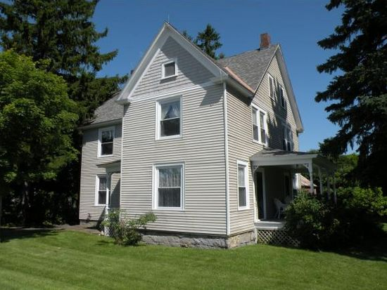 290 Route 2, South Hero, VT 05486