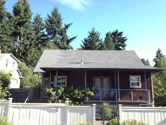 3214 NE 91st St, Seattle, WA 98115