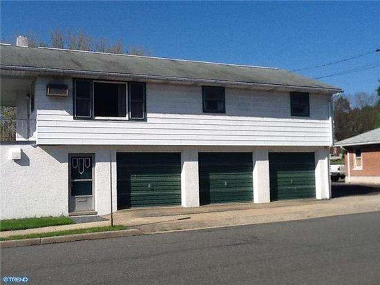 528 Rhoads Ave, Boyertown, PA 19512