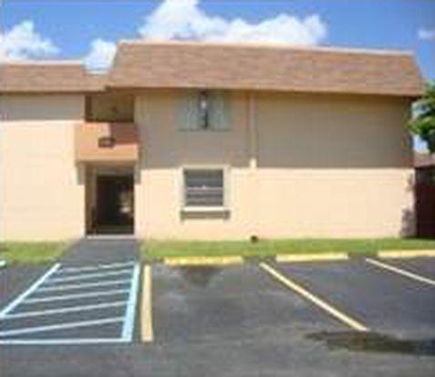 860 SW 129th Pl APT 103, Miami, FL 33184