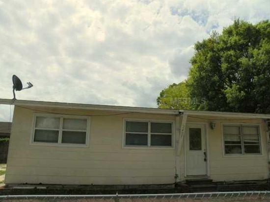 2405 Carolyn Ave, Orlando, FL 32810