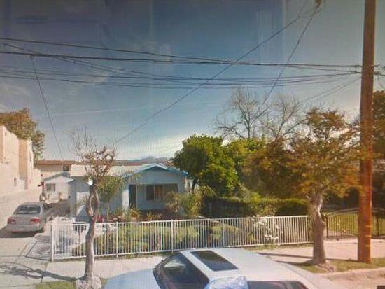 384 W Wabash St, San Bernardino, CA 92405