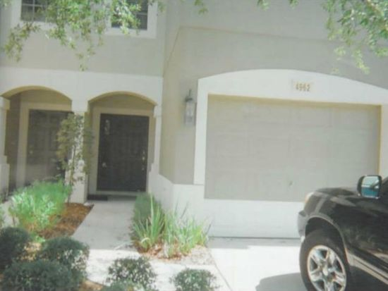 4962 Pond Ridge Dr, Riverview, FL 33578