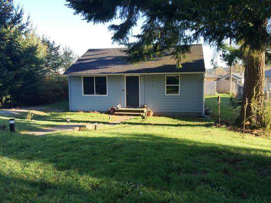 3010 SW 97th St, Seattle, WA 98126