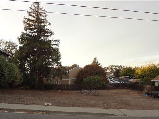270 Saint Joseph St, Rio Vista, CA 94571