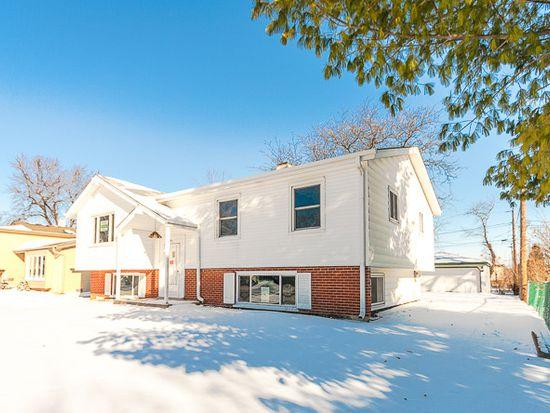 641 S Ellsworth Ave, Addison, IL 60101