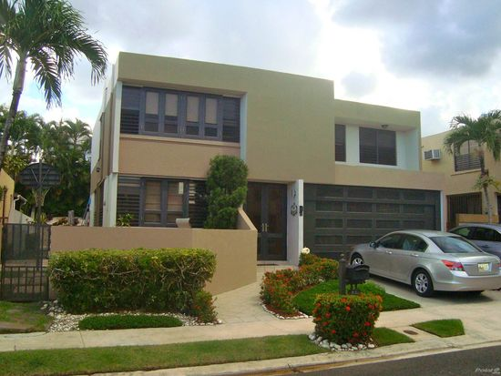 mansiones reales guaynabo pr 00969 is for sale zillow