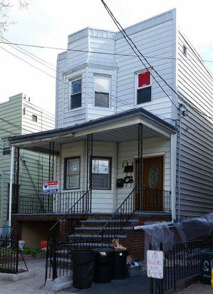 113 Charles St, Jersey City, NJ 07307