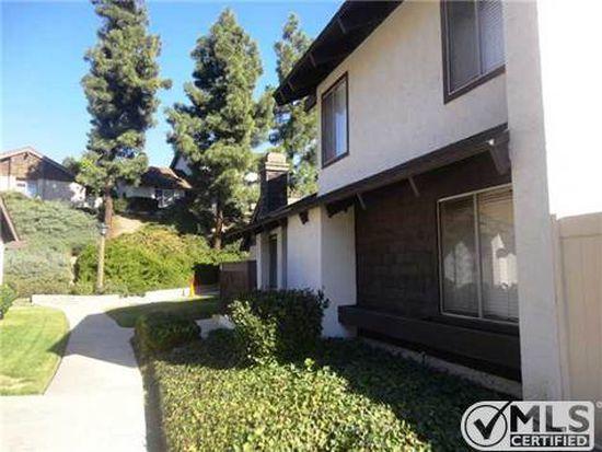 6735 Parkside Ave, San Diego, CA 92139