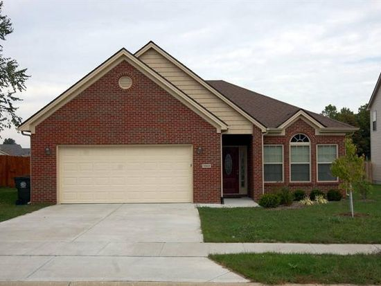 3060 Majestic View Walk, Lexington, KY 40511