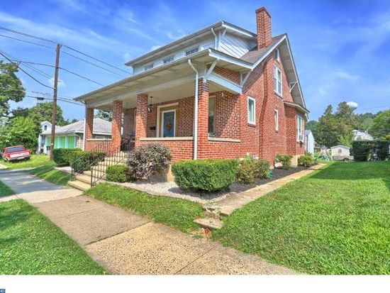 2133 Highland St, West Lawn, PA 19609