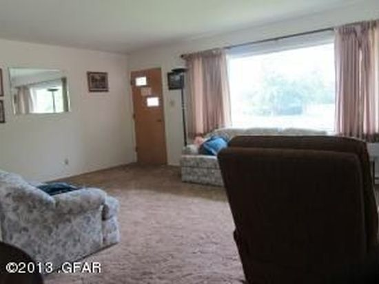 2804 7th Ave S, Great Falls, MT 59405