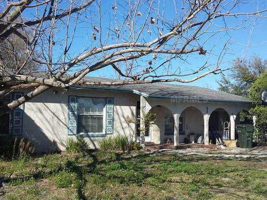 328 Little Rock Ct, Ocoee, FL 34761