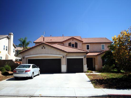 12748 Lasselle St, Moreno Valley, CA 92553
