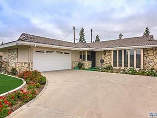 16515 Cobblestone Rd, La Mirada, CA 90638