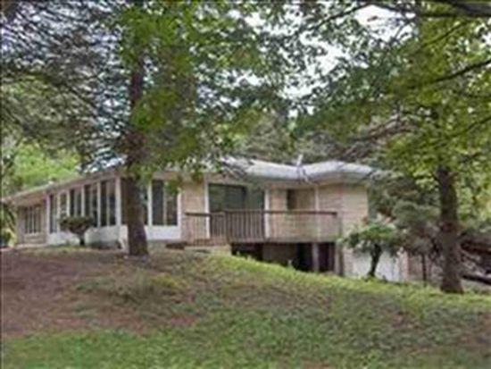 23821 County Road 28, Goshen, IN 46526