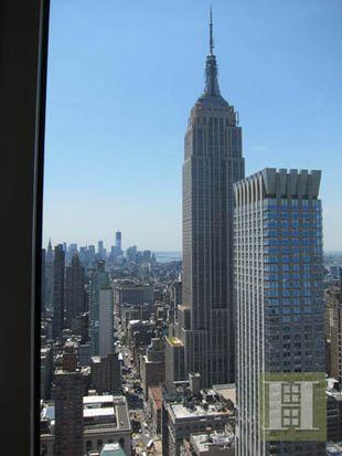 425 5th Ave APT 63A, New York, NY 10016