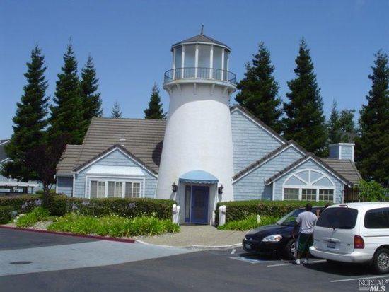 461 Lighthouse Dr, Vallejo, CA 94590