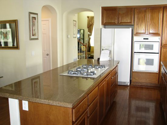 10210 Prairie Springs Rd, San Diego, CA 92127