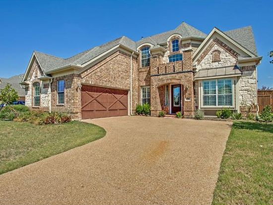 5301 Saint Croix Ct, Richardson, TX 75082