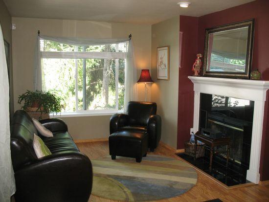 3222 21st Ave W APT C, Seattle, WA 98199