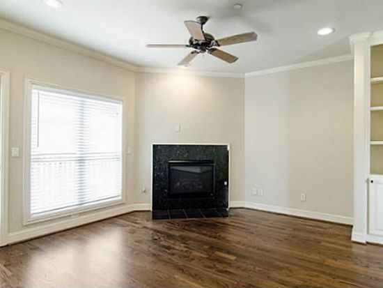 3418 Westminster Ave # 2, Dallas, TX 75205