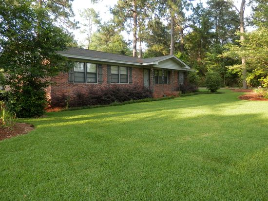 20 William Gibbs Rd, Tifton, GA 31793