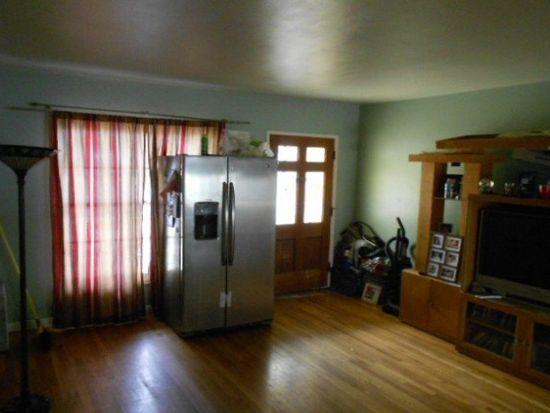 5648 Adele Ave, Whittier, CA 90601