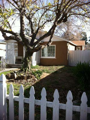 920 B St, Ramona, CA 92065